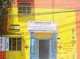 Care Plus Polyclinic And Diagnostics - Begumpet