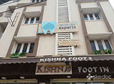 Dental Care Experts - Kondapur