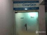 Clear Skin Clinic - Madhapur