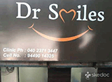 Dr Smiles Dental Clinic - Erragadda
