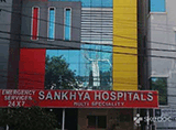 Sankhya Hospitals - KPHB Colony, Hyderabad