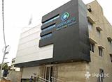 Bhaskar Chest Care Centre - Secunderabad
