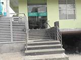 Origin Hospital - Upparapalli