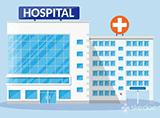 Endolab Speciality Diagnostic Centre - Hyderguda, Hyderabad