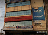 VAISHNAVI CLINIC & DIABETIC CENTRE - Barkatpura, Hyderabad