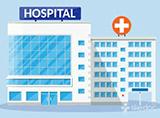 Cure Speciality Clinics - Kukatpally