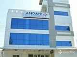Andani Hospital - Manikonda, Hyderabad