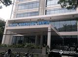 Vijaya Diagnostic Centre - Dilsukhnagar