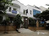 Harsha Hospitals - Kukatpally