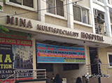 Mina Multispeciality Hospital - Mehdipatnam