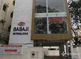Baabaji Nethralayaa KPHB Colony - KPHB Colony