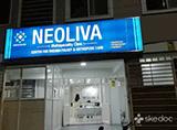 NeoLiva Multispeciality Clinic - Vijay Nagar Colony