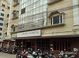 Swapna Hospital - Chaitanyapuri