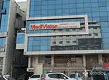 Medivision Eye & Health Care Centre - Masab Tank