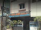 B.V.K Reddy Hospital - Warasiguda, Hyderabad