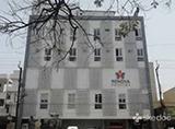 Renova Hospitals - Langer House