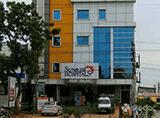 Sunrise Hospital - Hayat Nagar