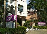 Oasis Centre For Reproductive Medicine - Banjara Hills