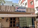 JBI Hospital - Shaikpet, Hyderabad
