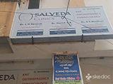 Sai Veda Clinics - Moti Nagar
