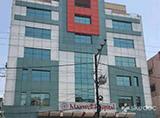 Maxwell Hospital - Borabanda