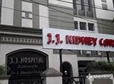 J J Hospital - Kalyan Nagar