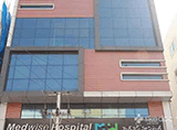 Medwise Hospital - KPHB Colony