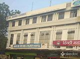 Abhaya BBC Children Hopsital - Vidyanagar
