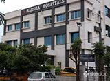 Harsha Hospitals - Pet Basheerabad