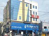 Dr. Agarwals Eye Hospital - Santosh Nagar
