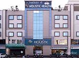 Sri Sri Holistic Hospitals - Nizampet