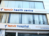 Tanvir Hospital - Srinagar Colony