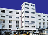 Hyderabad Nursing Home - Basheerbagh, Hyderabad
