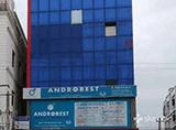 Androbest Andrology & Urology Center - L B Nagar