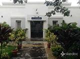 Swapna Healthcare - Miyapur