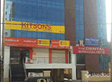 The Dental Specialists - Kondapur