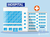 Surya Hospital - Nampally