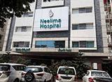 Neelima Hospital - Sanath Nagar, Hyderabad