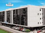 Medicover Hospitals - Hi Tech City, Hyderabad