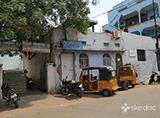 Cosmo General Hospital - L B Nagar