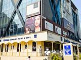 Kaya Clinic - Jubliee Hills