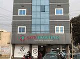 SAVE HOSPITALS - Boduppal, Hyderabad