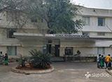 ApoKos Rehabilitation Hospital - Jubliee Hills
