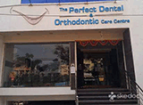 The Perfect Dental & Orthodontic Care Centre - KPHB Colony, Hyderabad