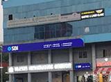 Gastro & Liver Clinic - L B Nagar