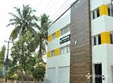 Chaitanya Trichodermatology Clinic - A S Rao Nagar