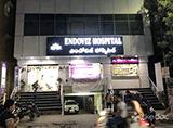 Endo Viz Hospitals - KPHB Colony, Hyderabad