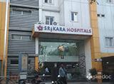 Srikara Hospitals - Miyapur, Hyderabad