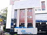 VINN Hospital - Begumpet