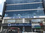 Elbit Medical Diagnostics Centre - Banjara Hills